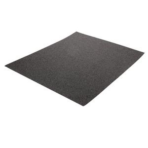"9"" x 11"" Wet and Dry Sandpaper 4Pcs ,60-2000 Grit High Precision Polishing Sanding"