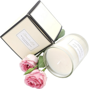 Multi Flavors And Aromatherapy Candles Helping Natural Aromatherapy Candle Glass Zumalong Aromatherapy Candles Smokeless Glass Candles