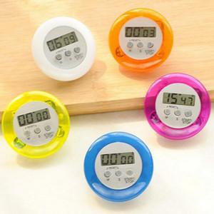 Küche Kochzeit Alarm 60 Minuten Red Tomato Mechanische Art Countdown Timer Für Party Geschenke LX3309