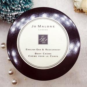 A +++ Calidad! Jo Malone Wild Bluebell crema corporal 175ml Cuidado de la piel corporal vendiendo bien en todo el mundo
