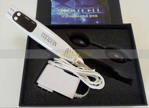 Новый лазер Picosure удаления Tatoo лазера Пико кожи удаление пятна