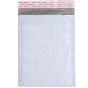 220mmx150mm 220mmx120mm 190mmx130mm 190mmx110mm 170mmx130mm 170mmx110mm PE poly bubble mailer bags