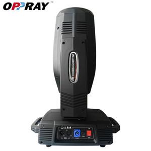 BSW350 Leistungsstarker 350w 3in1 Beam + Spot + Wash 17R Moving Head