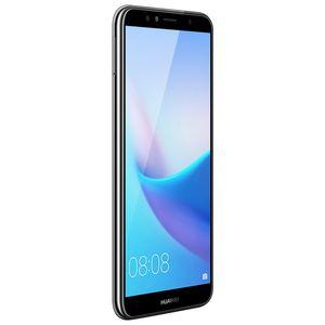 "Huawei original Disfruta 8e 3 GB de RAM 32 GB ROM 4G LTE Teléfono móvil Snapdragon 430 Octa Core Android 5.7"" teléfono celular 13.0MP Face ID pantalla completa"
