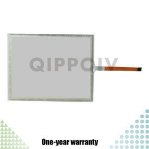 6AV6644-0AC01-2AX1 MP377-19 6AV6 644-0AC01-2AX1 Neue HMI PLC touchscreen touch panel touchscreen Industrielle steuerung wartungsteile