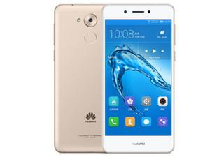 """الأصل هواوي استمتع 6S 4G LTE الهاتف الخليوي أنف العجل 435 الثماني الأساسية 3GB RAM 32GB ROM أندرويد 5.0 """"الهاتف 13MP بصمة ID سمارت موبايل"""