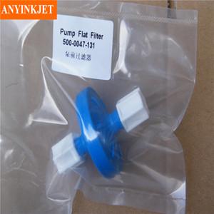 Utilizzare per filtro piatto Willett 43s 46P piatto 500-0047-131-PG0153