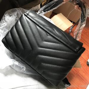 VeraStore LOU 24cm Роскошные кожаные сумки женские сумки Дизайнерские сумки высокого качества для женщин Известные бренды женские