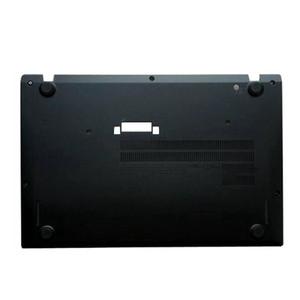 Lenovo Thinkpad T460S Laptop Için Yeni Arka Kapak Arka Kapak Olmayan Dokunmatik AP0YU000300 0JT992 00JT994 LCD çerçeve 00JT997 AP0YU000500 Alt 0JT981