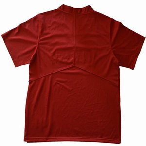Wholesale Sports College Football Playoff Sugar Bowl Special Event Jersey shirts uniforms
