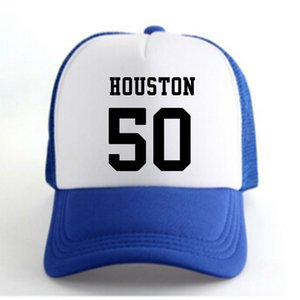 Vereinigte Staaten Kansas City Dustin Colquitt Berry Murray Justin Houston Männer Jugend Student nach Maß Name Nummer Foto Unisex Baseball Caps