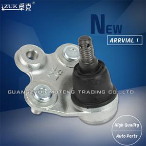 ZUK 2PCS / Lot anteriore inferiore braccio inferiore Giunto per Honda Civic FA1 FD1 FD2 2006 2007 2008 2009 2010 2011 2012 C14 CIIMO
