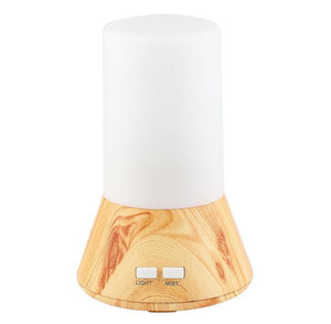 Bluetooth hoparlör, mini lamba USB nemlendiriciler