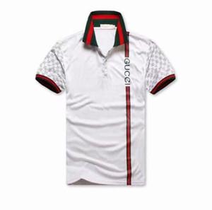 Crooks And Castles T Shirts Camiseta manga corta hombre algodón manga CROOKS Camiseta hombre camiseta Tops camiseta