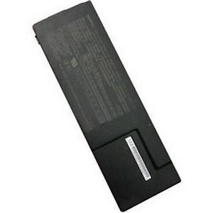Nouveau Batterie remplacement Compatible / pour batterie Sony SVS131B11M vente chaude, pour remplacer la batterie d'ordinateur portable d'origine Sony SVS131B11M