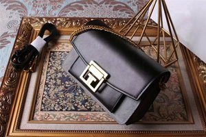 High Quality Sweet Women Designer Handbag Leather Shoulder Crossbody Bag New Arrival Trendion Fashion Girls Flap Bag
