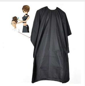 نوعية جيدة من صالون الحلاقة صالون لتصفيف الشعر قطع الرأس تصفيف الشعر النسيج للماء ساحة