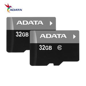 100 % 진짜 진짜 가득 차있는 수용량 2GB 4GB 8GB 16GB 32GB 64GB 종류 10 MicroSD TF 기억 SD 카드 (SD 어댑터 소매 패키지 포함)