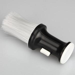 Utile Hair Cutting Neck Face Duster Clean Professionale Barbieri Brush Salon Stylist Parrucchiere Hair Tool
