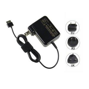 ASUS TF600 TF810C Tablet Şarj Taşınabilir Adaptörü için 15V1.2A
