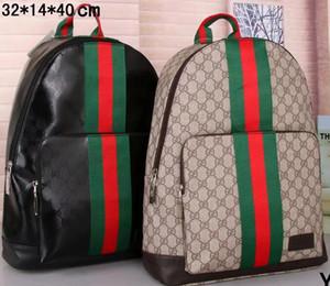 Марка мода рюкзак Женщины сумки на ремне студенты ранцы сумка классический холст рюкзаки студенты школьный школьные сумки Бесплатная доставка