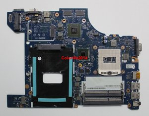 for Lenovo E540 FRU: 04X5927 11S0C59975 AILE2 NM-A161 Laptop Motherboard Mainboard Tested