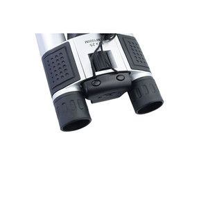 DT08 Digital Camera zoom telescope far shoot digital camera DC miniature telescope 10x25 digital camera binoculars
