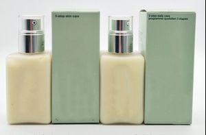 НОВЫЙ Уход за кожей лица Масло резко отличается увлажняющий лосьон + / гель лосьон гель масло oill 125 мл