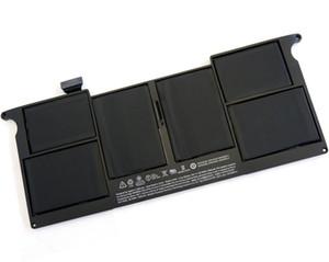 Новый совместимость / замена для Apple Macbook air 11 дюймов a1495 батареи горячей продажи, замена для оригинального Apple a1495 батареи ноутбука