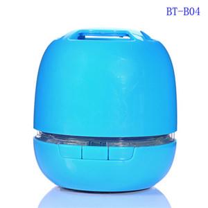Musica 5 ore di gioco a buon mercato Bluetooth Speaker Bluetooth Handsfree portatile regalo senza fili promozionali Mini Speaker