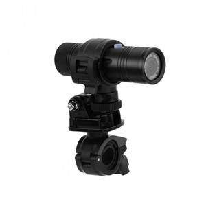Freeshipping Waterproof 8MP 1080P 170 Degree Lens HD Outdoor Mini Camera Digital Video Sport DV