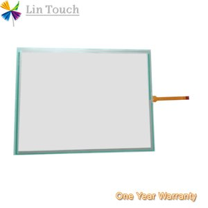 NEU XBTGT7340 XBTGT 7340 HMI PLC-Touch Screen Panel Membran-Touchscreen Zur Reparatur von Touchscreen
