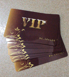 2018 fashion 4.8mm ultra-thin M5 special card phone stickers GSM VIP card