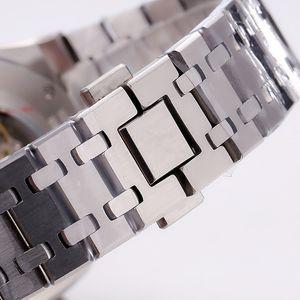 Orologio U1 заводские керамические бешеные мужские часы механические нержавеющие стали автоматическое движение черные часы скользящая застежка 5ATM водонепроницаемый наручные часы