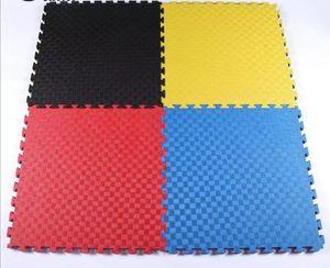 EVA Tatami Puzzle Mats Karate / подержанные борцовские коврики для продажи