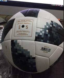 2018 um ++ rússia copa do mundo pu bola de futebol oficial tamanho 5 futebol goal league ball bolas de treinamento ao ar livre futbol bola voetbal