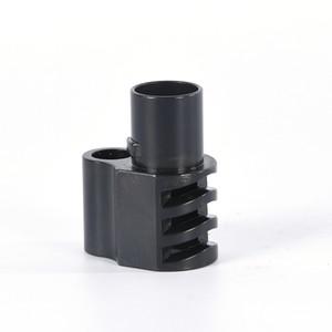 Vendita calda 19-11 Full Size .45 ACP Steel Tatical
