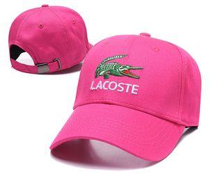 hats.EmbroiderTrump. Am Great Again Donald Trump Baseball Caps Hats Baseball 2018.Caps Adults Sports Hat LJJK10310