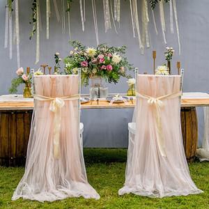 웨딩 의자 새시 로맨틱 오션 프론트 정원 웨딩 의자 커버 백 새시 활 연회 장식 크리스마스 생일 결혼식 호의 용품