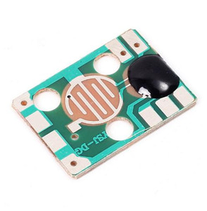 Free shipping!10pcs Lot Sound Module Trigger Dog Animals Barking Music Chips 3V Yelp Voice Module for DIY Toy
