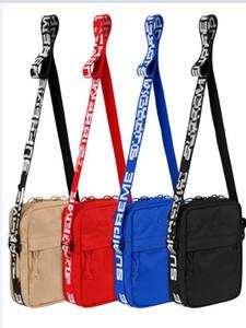 bolsos al aire libre de la manera del bolso de hombro de la moda 18 SS