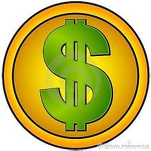 Link especial de US $ 1 - Fácil para os clientes pagarem por patches e encomendas adicionais Bolas fazem link de pagamento