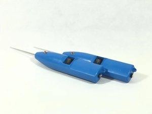 Elektrischer Entfernen Kleber Schraubendreher für LCD-Screen-OCA Klebstoff-Entferner Werkzeuge für Handys reparing Teil