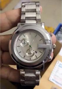 best-seller Moda Hombres Mujeres Relojes de Lujo Watchesdz Marca montre homme Hombres Relojes de pulsera de Cuarzo Militar Reloj relogio masculino rejoles