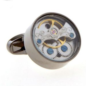 designer jewelry cuff links for men women usiness French shirt wih diomand hot fashion free of shipping