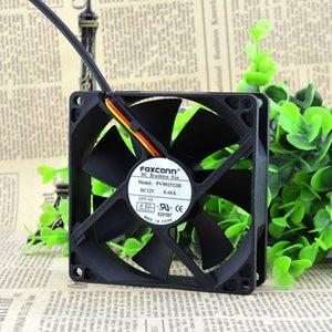 Para Foxconn PVA092G12H 12V 0.40A 9CM 9025 PV902512H Ventilador