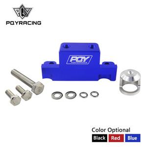 PQY Valve Spring Compressor Tool For Honda Acura K Series K20 K24 F20C F22C PQY-VSC02
