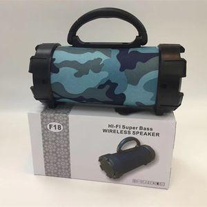 Portable Square Dance Carte Portable Audio Haute Puissance Intégrée Batterie Lithium Bluetooth Mini haut-parleur de 3 pouces