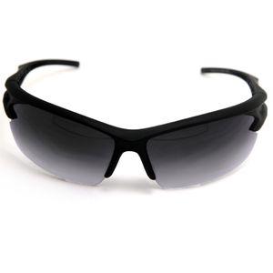 Gafas de sol Hombres Mujeres Gafas de visión nocturna Gafas de conducción Driver Aviación Polaroid Gafas de sol UV400