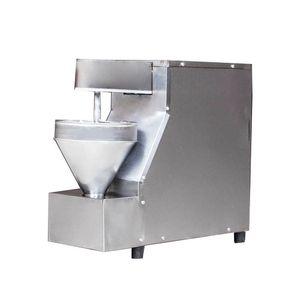 BEIJAMEI Tampo máquina de alta potência para fazer almôndega / bola de carne comercial máquina de rolamento / pequena fabricante de almôndega elétrica